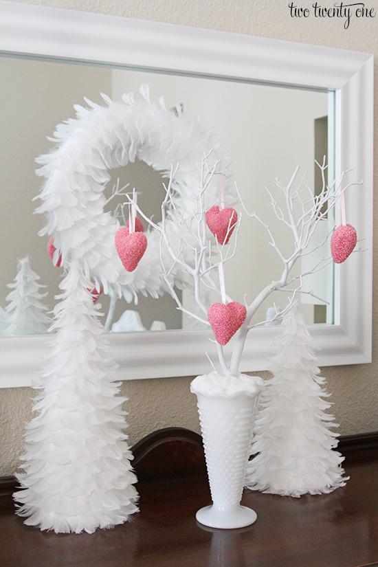 valentines day vignette 1