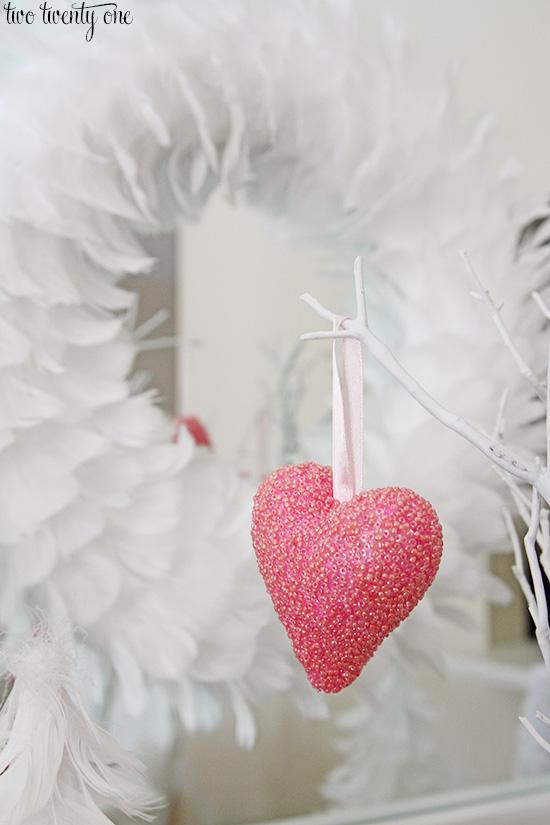 valentines day vignette 2