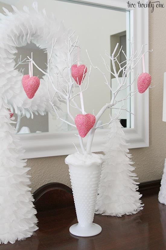 valentines day vignette 4