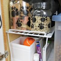 dog cabinet 3