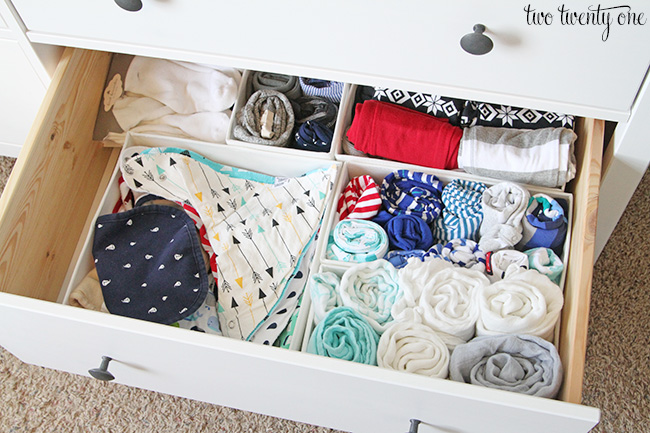 Tips to organize dresser How to store clothes without a dresser