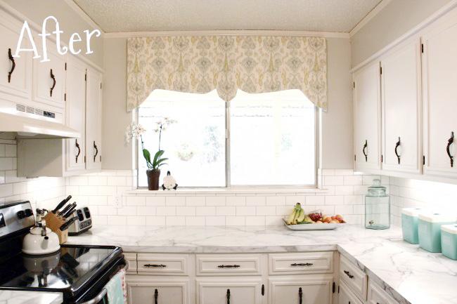 living-the-hyde-life-kitchen-e1426471560112 copy