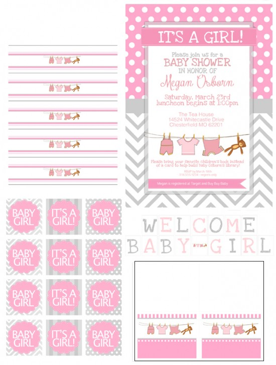 BABY-GIRL-SHOWER-PRINTABLES