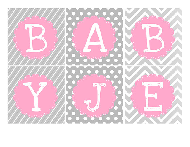 baby jeopardy banner A 1