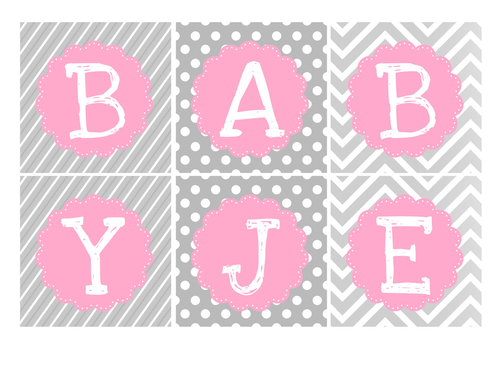 picture about Baby Jeopardy Questions and Answers Printable named Kid Shower Jeopardy