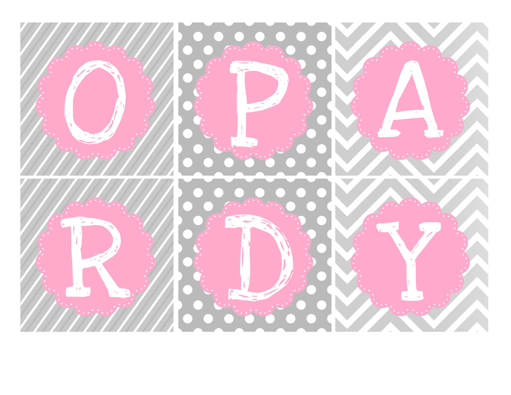 Baby shower jeopardy baby jeopardy banner b 1 solutioingenieria Images