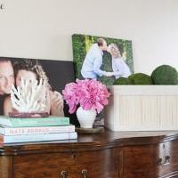 living room dresser 3