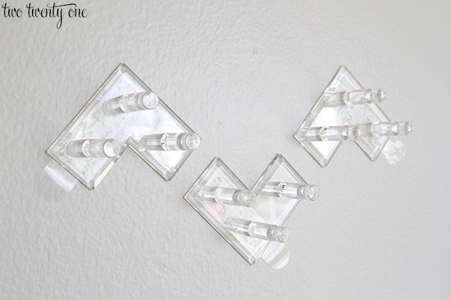 command jewelry hangers