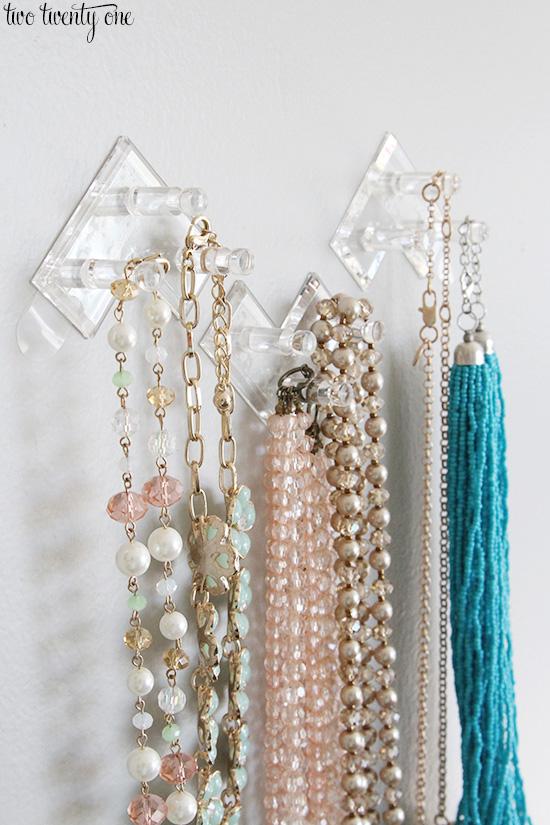 jewelry organization 3