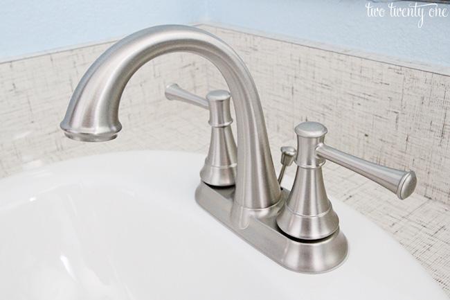 moen ashville faucet