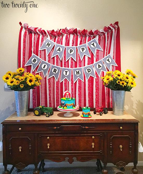 barnyard birthday 5