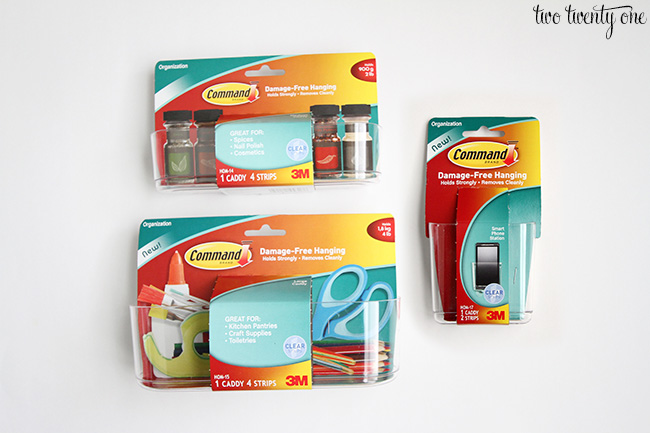Attrayant Office Organization Products 1