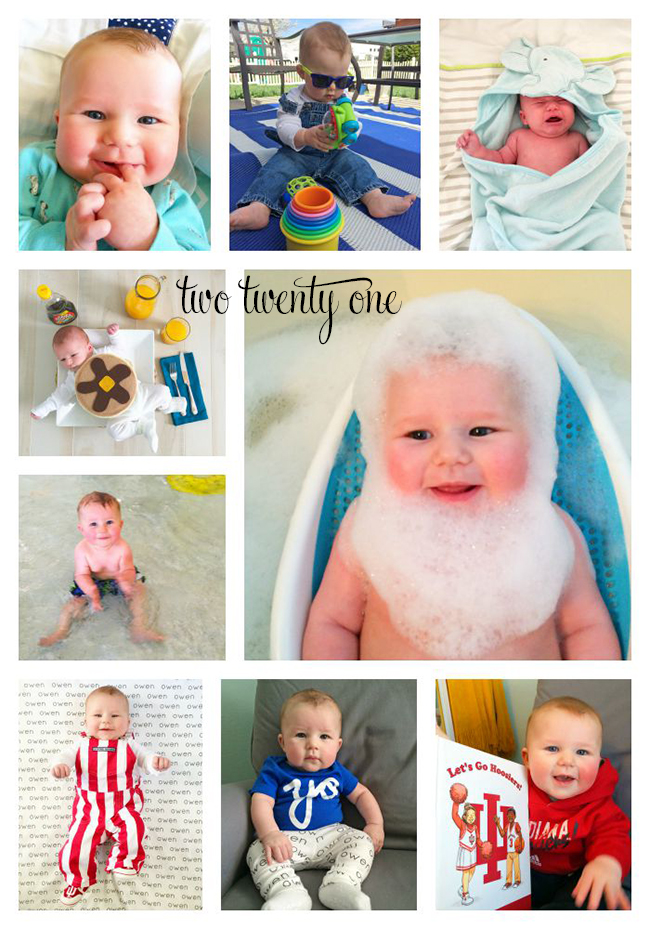 owen collage 2 copy