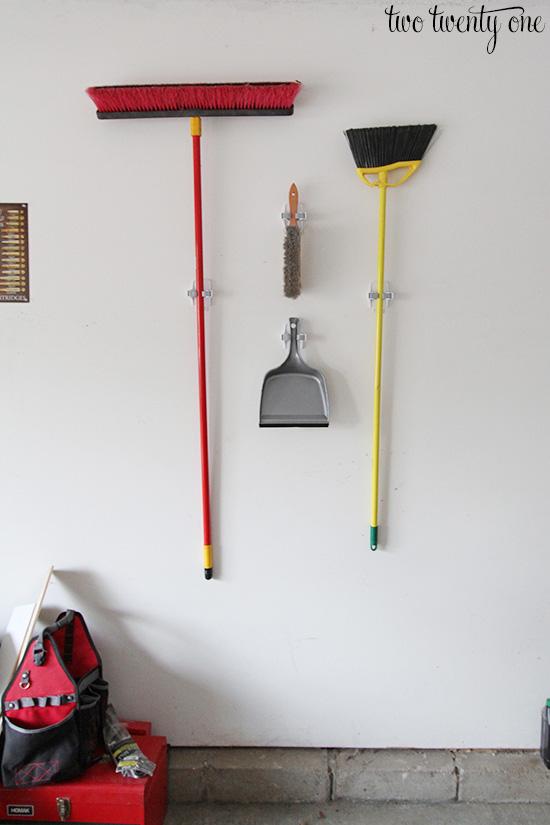garage organization 2