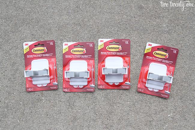 garage organization products 1
