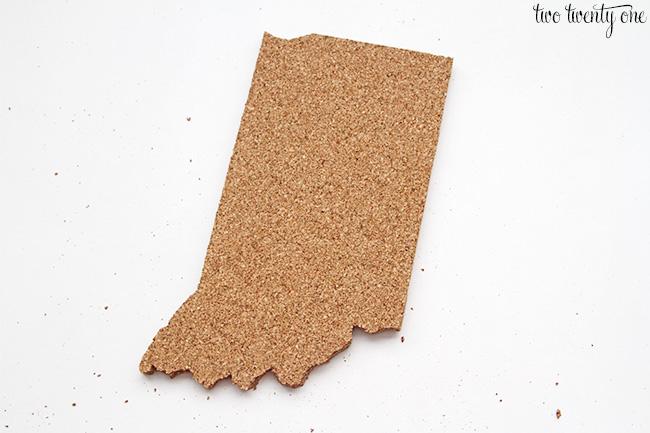 state cork board 1