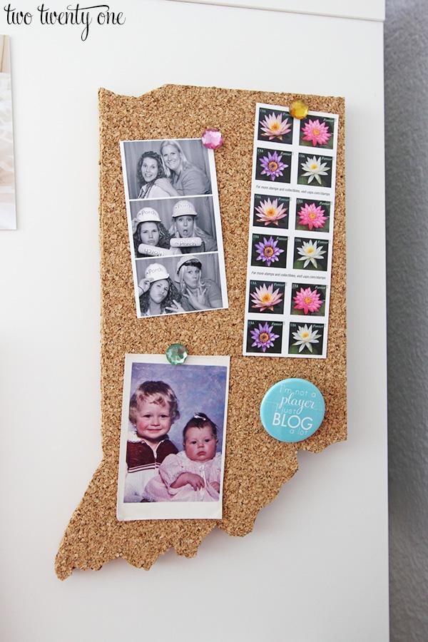 state cork board 2