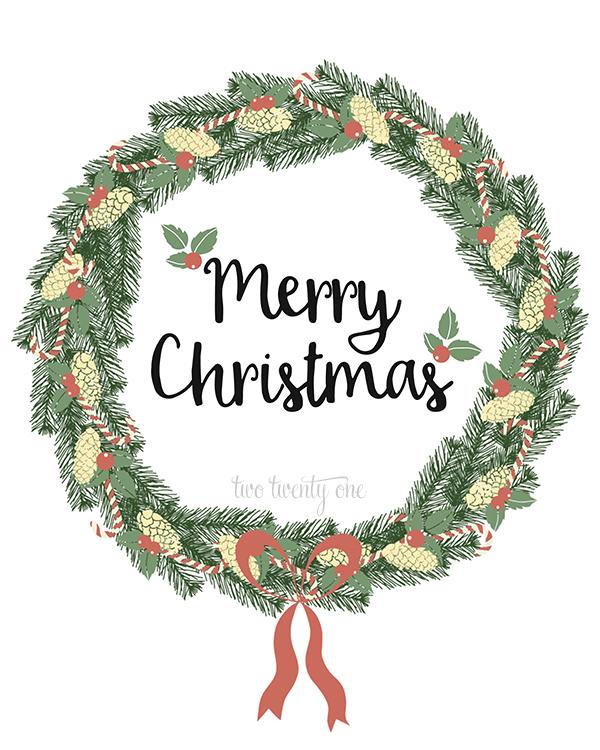 printable christmas tags  u0026 design