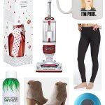 my favorite things 2015 - two twenty one