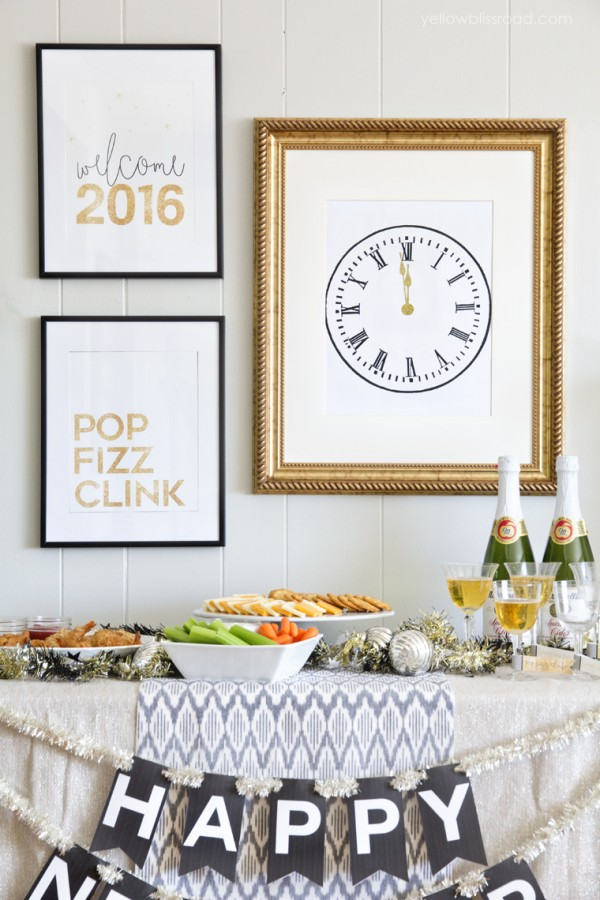New-Years-Printables