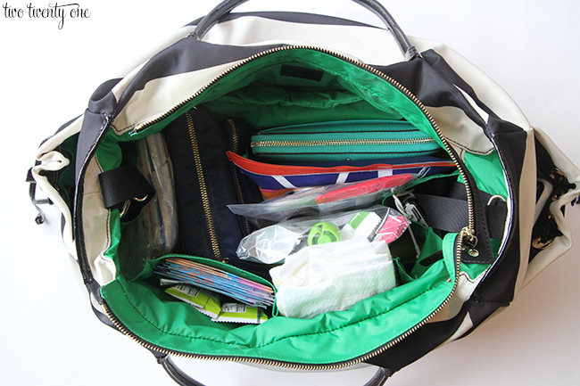 diaper bag 5