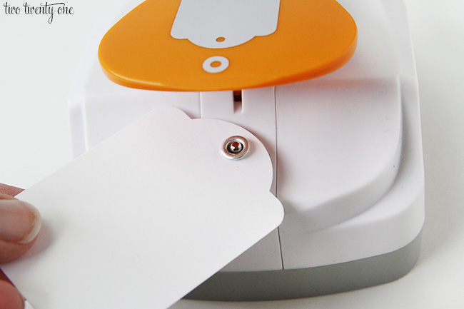 fiskars tag maker 3