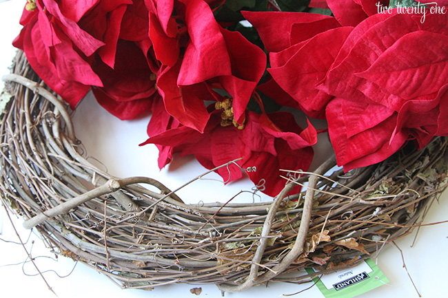 make wreath 2