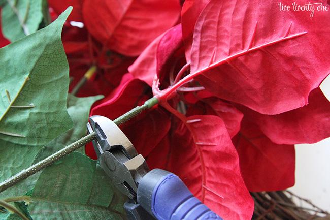 make wreath 3