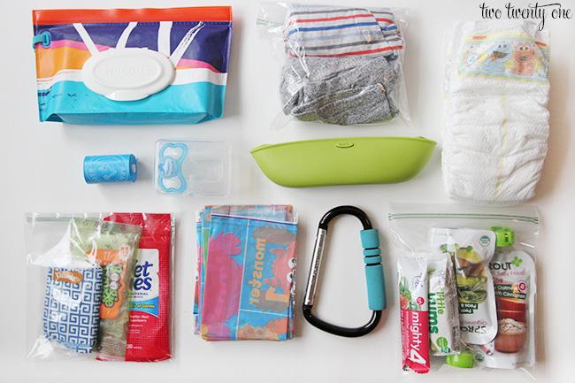 toddler diaper bag 1