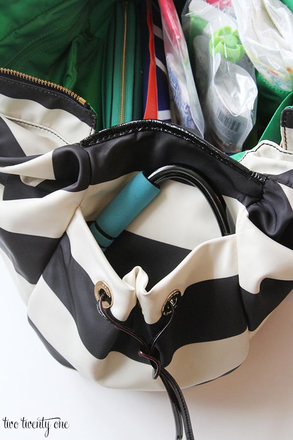 toddler diaper bag 3