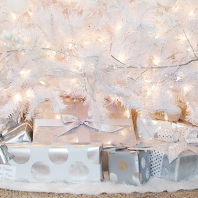 Gift Wrapping Tips and Tricks