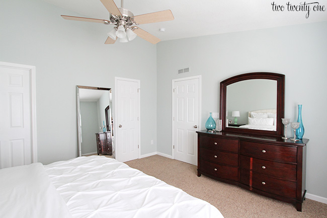Colors For Master Bedroom