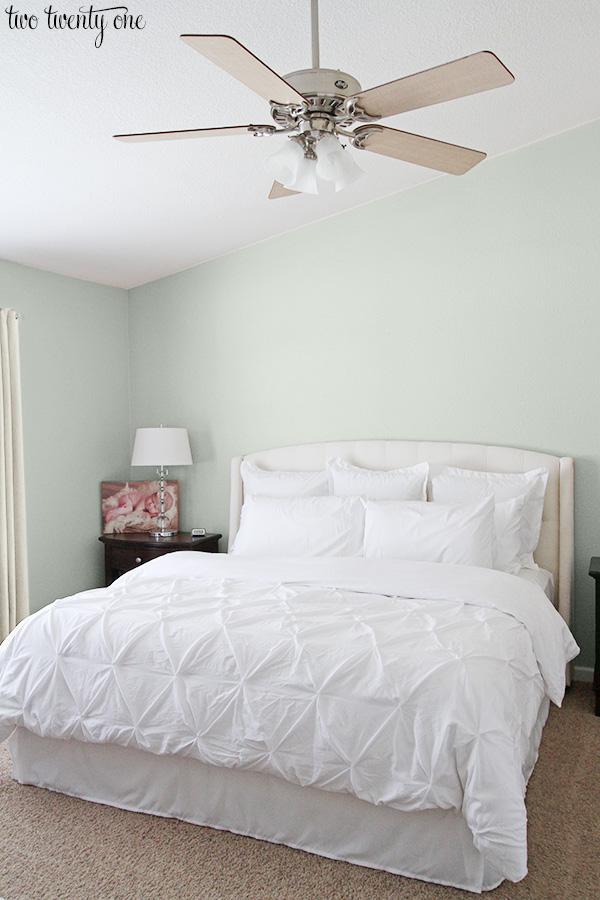 master-bedroom-2015