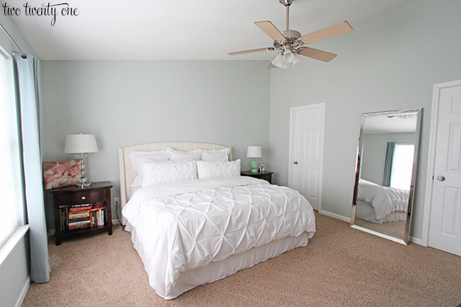 Master Bedroom Colors New At Photo of Creative