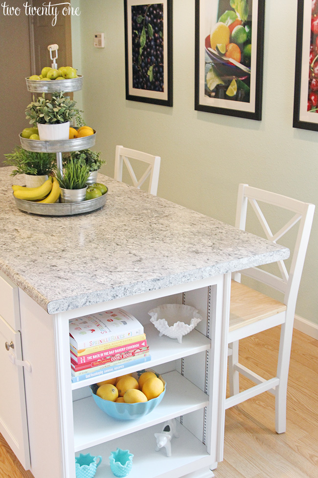 Charmant Formica Laminate Countertops