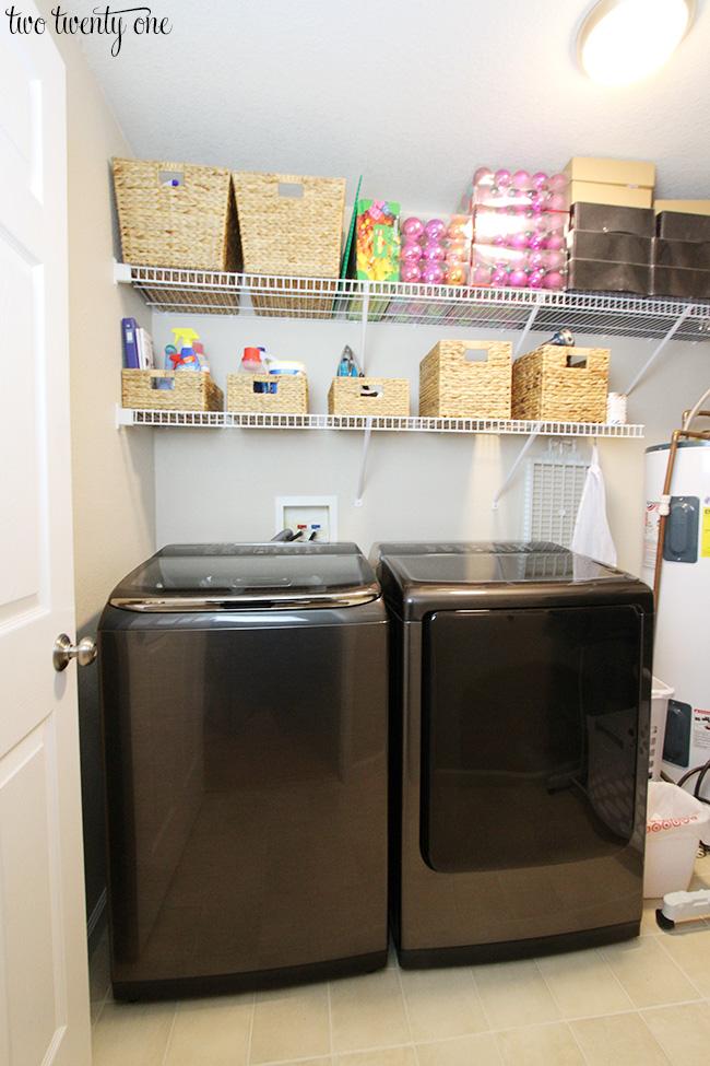samsung activewash washer and dryer