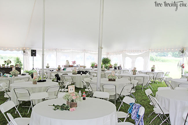 outdoor-country-wedding