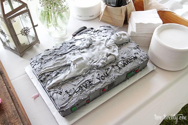 star-wars-grooms-cake