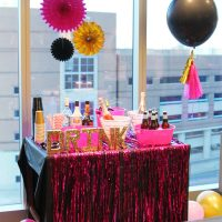 bachelorette-party-bar