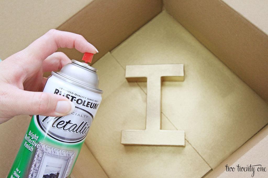 diy-glitter-letters-3