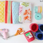 fabric-covered-koozies-materials