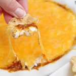 chili-cheese-dip-1