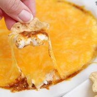 chili-cheese-dip-1