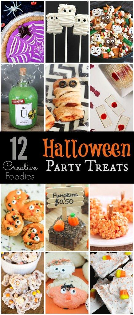 12-halloween-party-treats