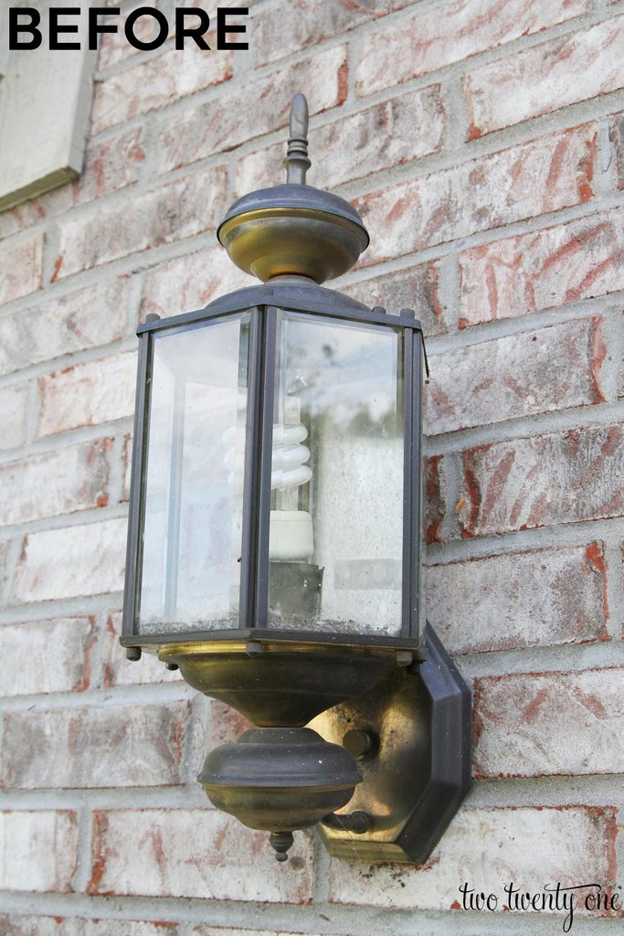 Updated outdoor garage lights for Outdoor garage light fixtures
