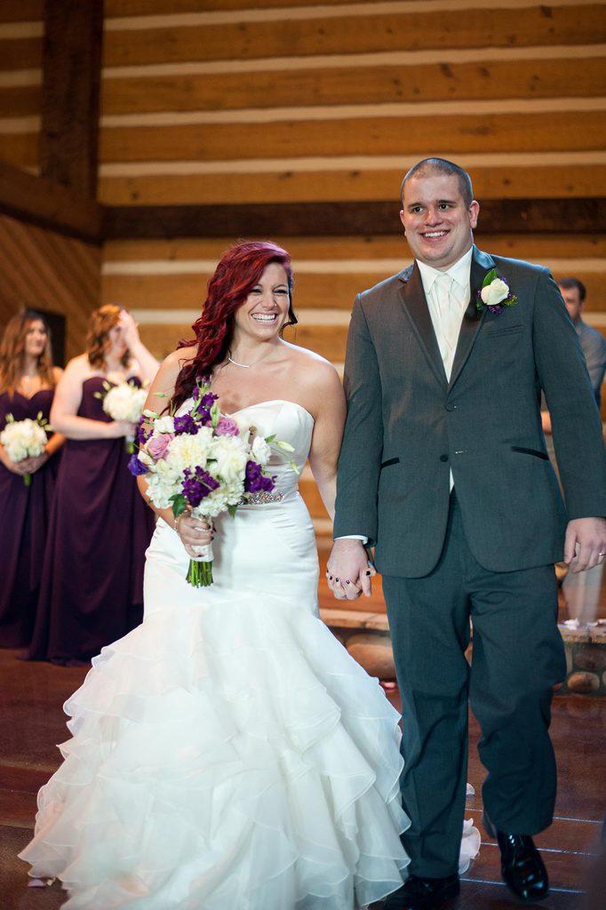 clark-wedding-0489