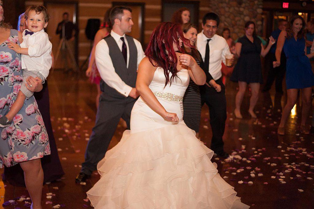clark-wedding-0658