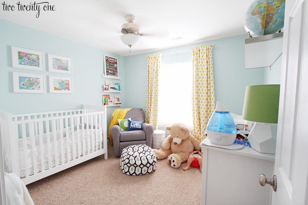 boy-nursery