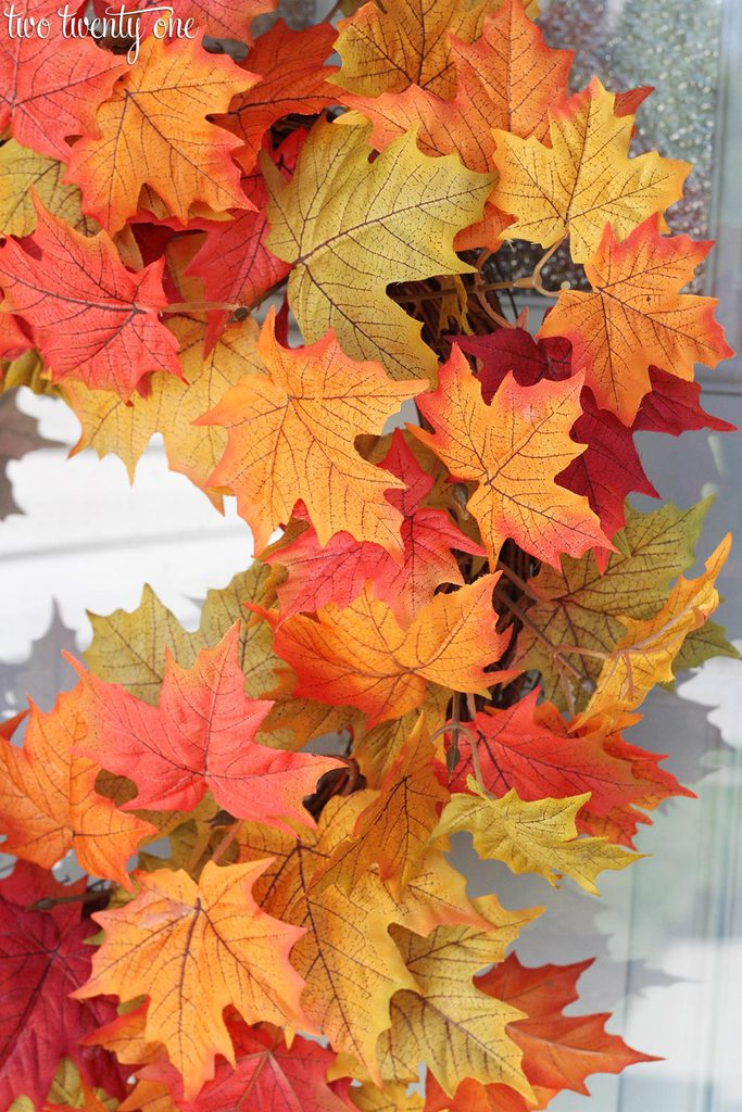 fall-leaved-wreath