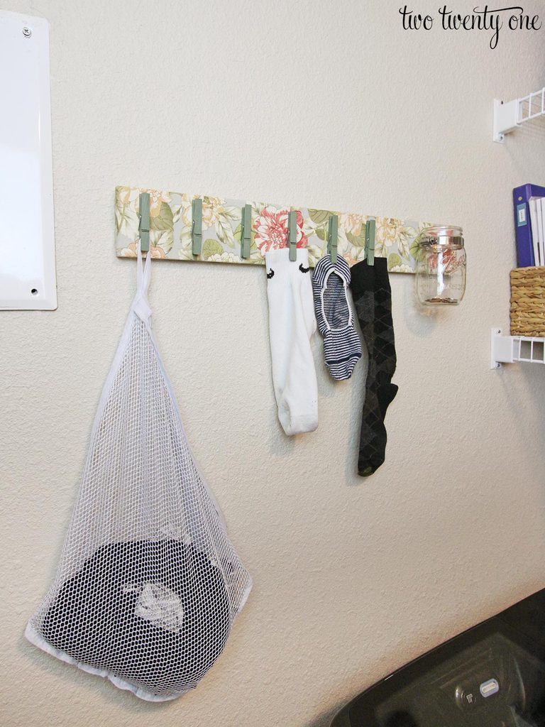 laundry-room-lost-and-found-organizer
